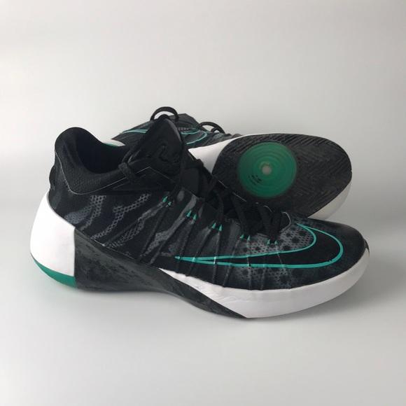 reputable site 58680 65b0e Nike Hyperdunk 2015 Lmtd Pg13 Paul George Sz 10.5.  M 5bc3c74fe944ba6e6ee13112